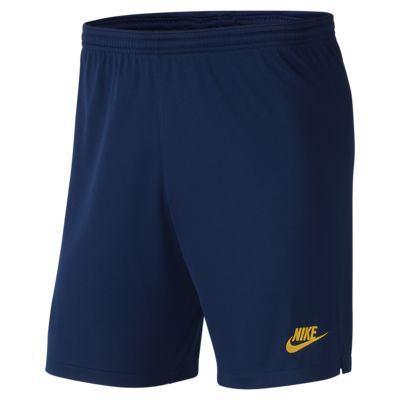 A.S. Roma 2019/20 Stadium Third Men's Football Shorts