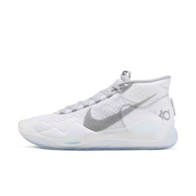 Nike Zoom KD12 kosárlabdacipő