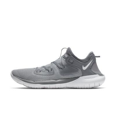 Мужские беговые кроссовки Nike Flex RN 2019  - купить со скидкой
