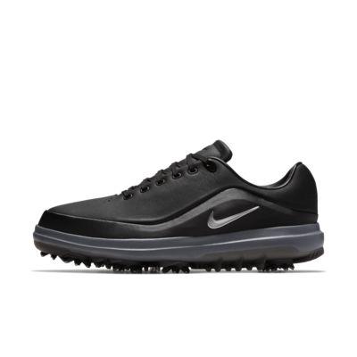 Calzado de golf para hombre Nike Air Zoom Precision