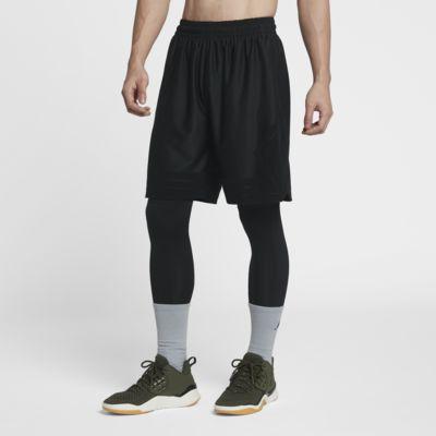 Shorts de básquetbol para hombre Jordan Game
