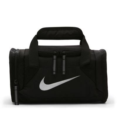 Nike Brasilia Fuel Pack Lunch Bag