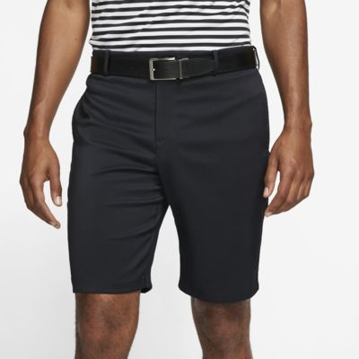 Shorts da golf Nike Flex - Uomo