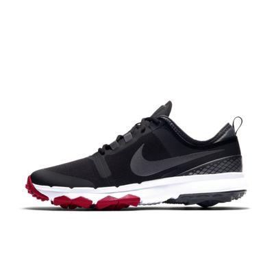 Купить Мужские кроссовки для гольфа Nike FI Impact 2