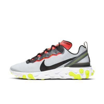 Nike React Element 55 SE Herenschoen