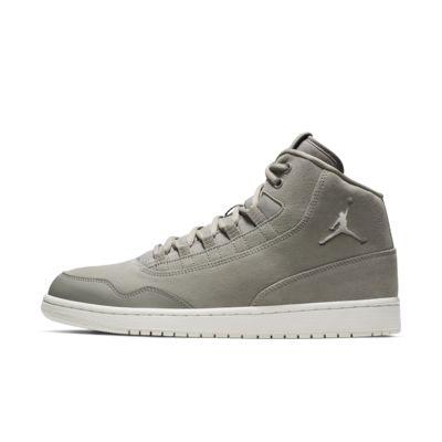 Chaussure Jordan Executive pour Homme
