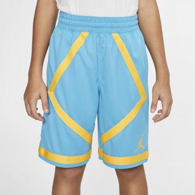 Jordan Dri-FIT Diamond Shorts für ältere Kinder (Jungen)