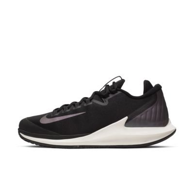 NikeCourt Air Zoom Zero Erkek Tenis Ayakkabısı