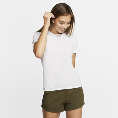Hurley Dri-FIT  Women's T-Shirt