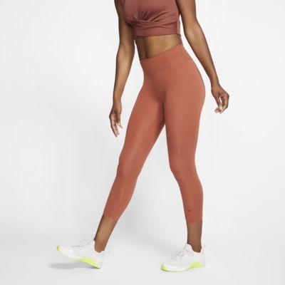Nike One Luxe Women's Crops