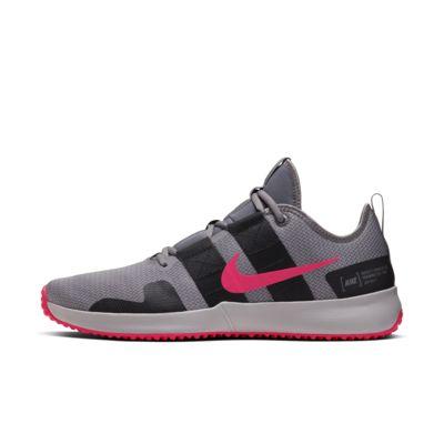 Chaussure de training Nike Varsity Compete TR 2 pour Homme