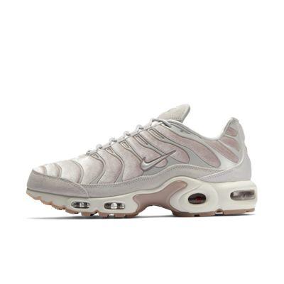 Nike Air Max Plus LX Women's Shoe | Tuggl