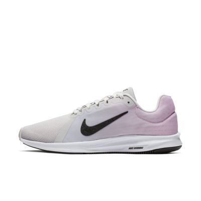 88e6a3bdb00a74 Nike Downshifter 8 Women s Running Shoe. Nike Downshifter 8