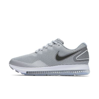 Купить Женские беговые кроссовки Nike Zoom All Out Low 2