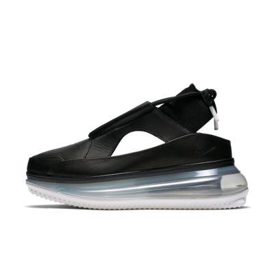 รองเท้าผู้หญิง Nike Air Max FF 720