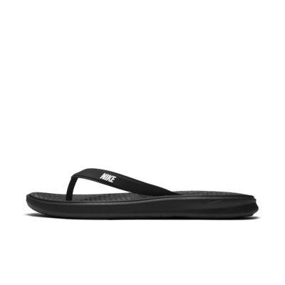 Nike Solay Thong 男子拖鞋