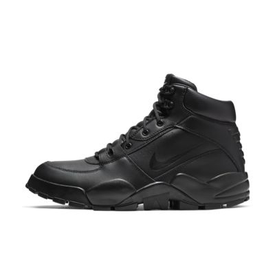 Chaussure Nike Rhyodomo pour Homme