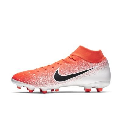 Scarpa da calcio multiterreno Nike Mercurial Superfly 6 Academy MG