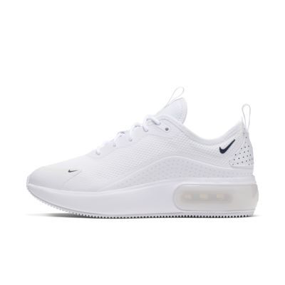 Chaussure Nike Air Max Dia SE Unité Totale pour Femme