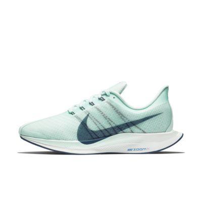 Nike Zoom Pegasus Turbo Zapatillas de running - Mujer