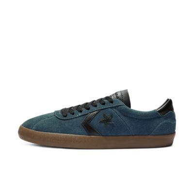 Converse Breakpoint Pro Suede Low Top Men's Skate Shoe