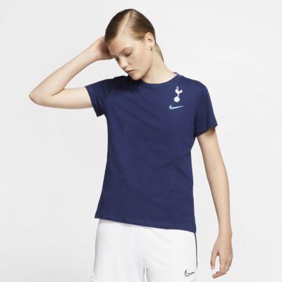 T-shirt Tottenham Hotspur för kvinnor