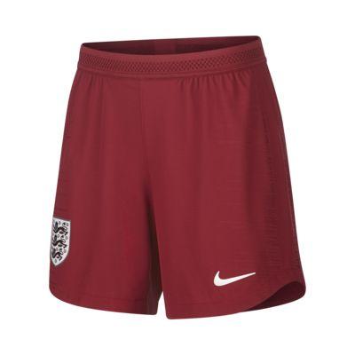 England 2019 Vapor Match Away Pantalón corto de fútbol - Mujer