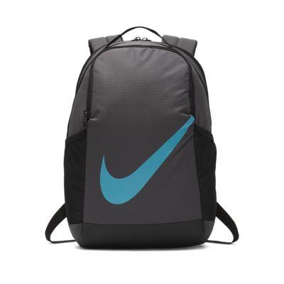 Nike Brasilia Kinder-Rucksack