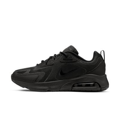 Pánská bota Nike Air Max 200