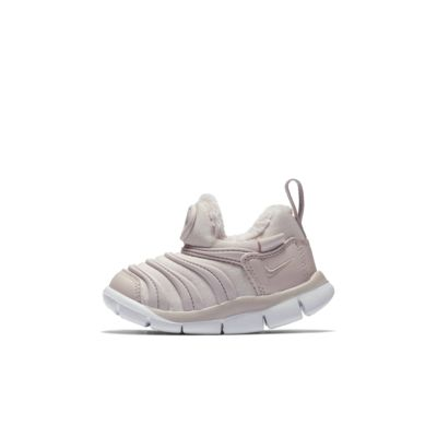 Nike Dynamo Free Infant/Toddler Shoe
