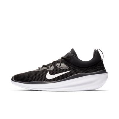 Nike Acmi 女子运动鞋