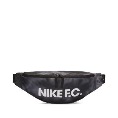 Bolsa de cintura Nike F.C.