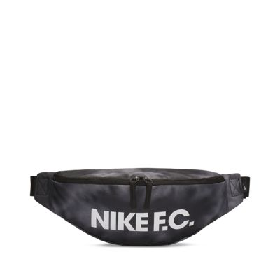 Nike F.C. Hüfttasche