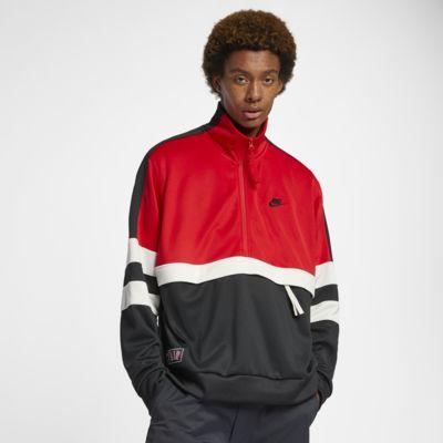Nike Air-jakke