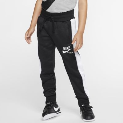 Nike Sportswear Younger Kids' Joggers