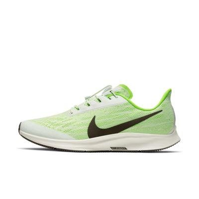Pánská běžecká bota Nike Air Zoom Pegasus 36 FlyEase
