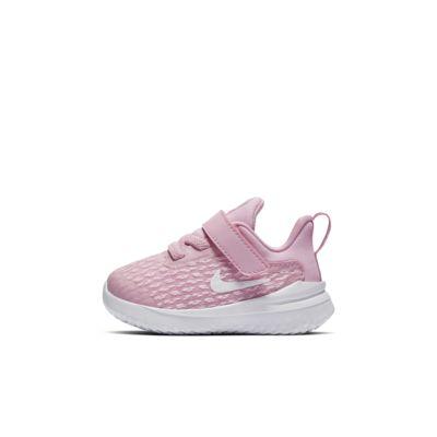 Nike Rival Schuh für Babys und Kleinkinder