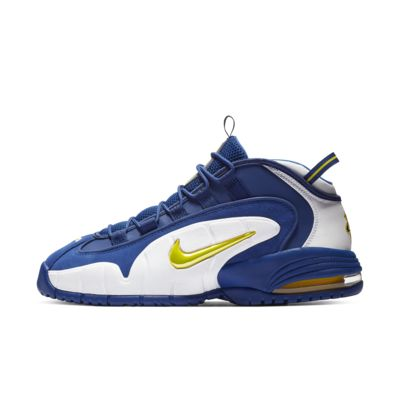 reputable site 86dad 062a1 Nike Air Max Penny