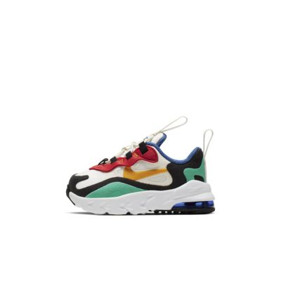 Nike Air Max 270 RT Zapatillas - Bebé e infantil