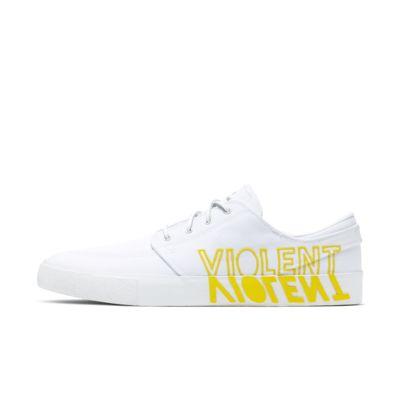 Calzado de skateboarding Nike SB Zoom Stefan Janoski RM