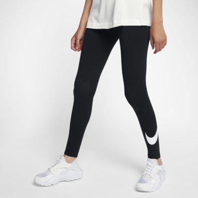 Nike Club Logo 2 Women's Leggings