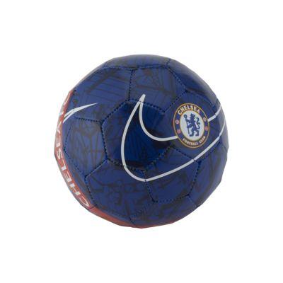 Ballon de football Chelsea FC Skills