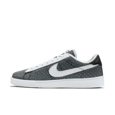 Nike Tennis Classic CS KJCRD 男子运动鞋