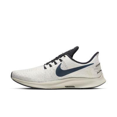 Calzado de running para hombre Nike Air Zoom Pegasus 35 FlyEase