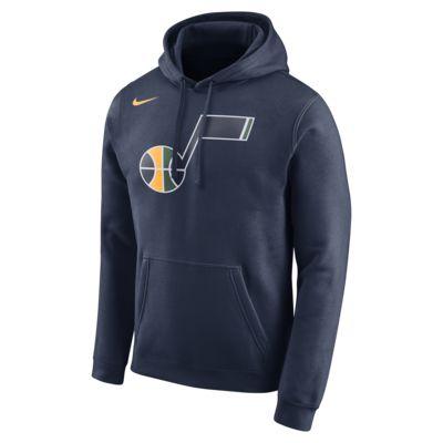 Utah Jazz Nike