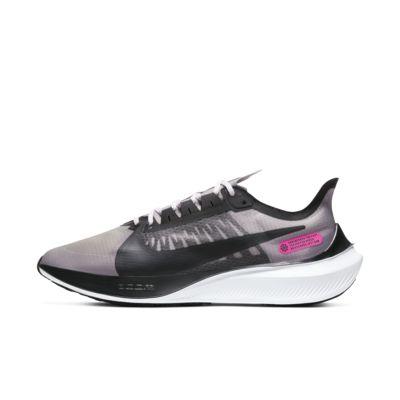 Męskie buty do biegania Nike Zoom Gravity