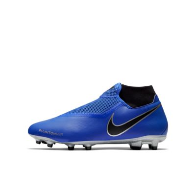 74c1fe9e1c6df ... Botas de fútbol para múltiples superficies. Nike Phantom Vision Academy  Dynamic Fit MG