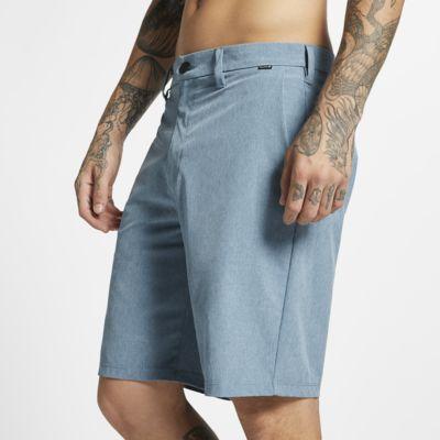 "Hurley Phantom Men's 20"" Shorts"