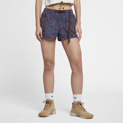 Shorts Nike ACG för kvinnor