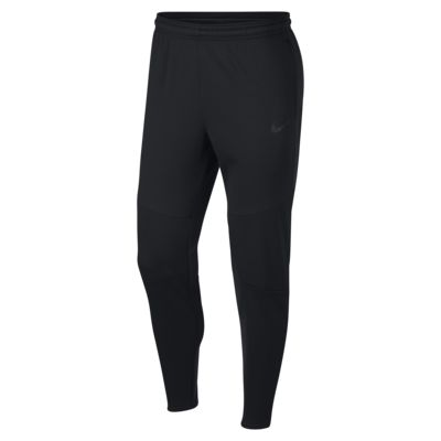 Nike Therma Squad by Nike